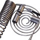 Coil Heaters and Cable Heaters
