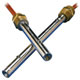 FIREROD Immersion Heaters