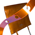 Polyimide Flexible Heaters