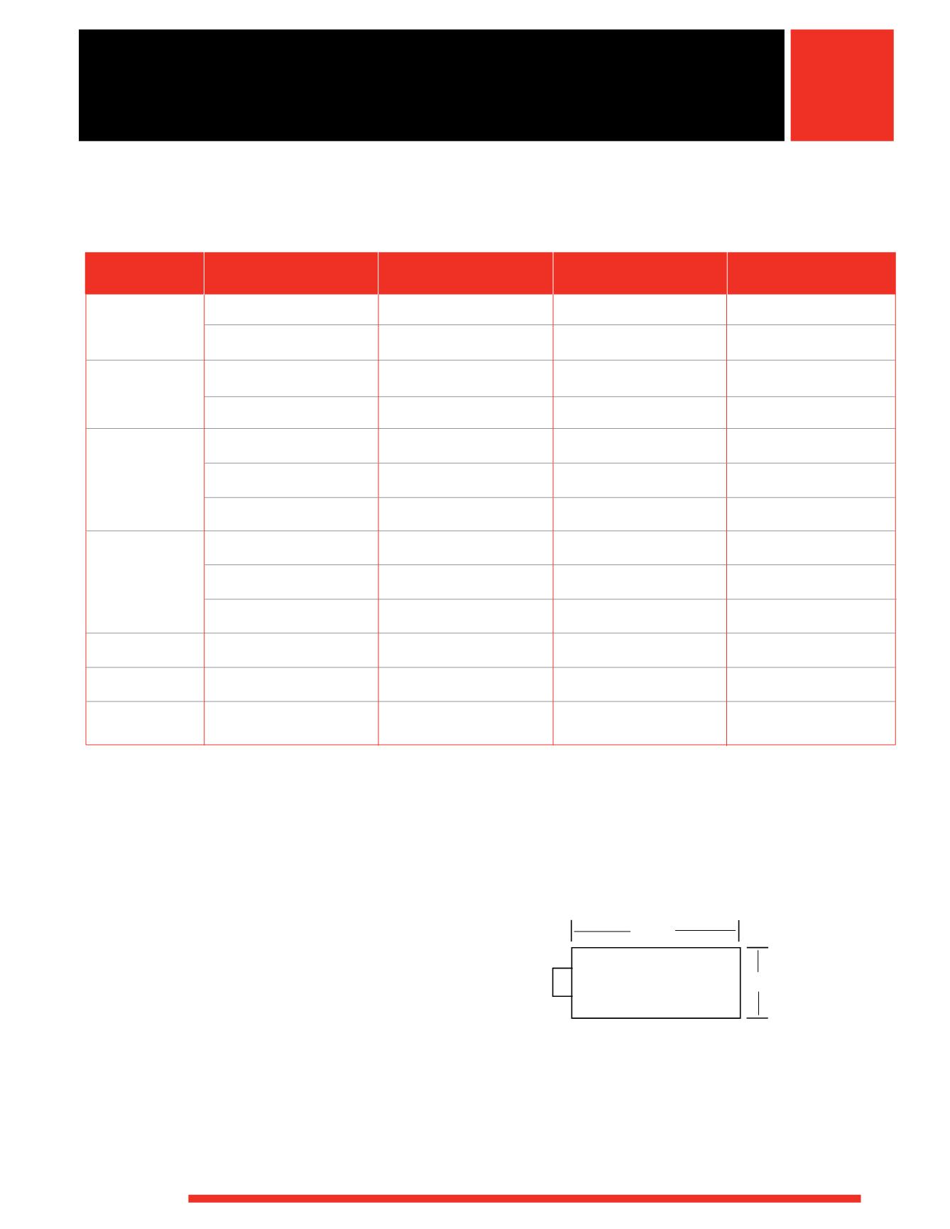 watlow heater wiring diagram chromalox heater wiring